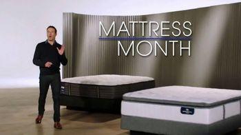 Rooms to Go Mattress Month TV Spot, 'Leggett & Platt Adjustable Base' - Thumbnail 2