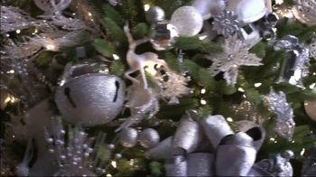 Shopko Holiday Gift Sale TV Spot, 'Christmas' - Thumbnail 1