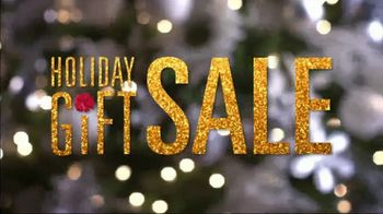 Holiday Gift Sale: Christmas thumbnail