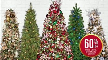 Shopko Holiday Gift Sale TV Spot, 'Christmas' - Thumbnail 5