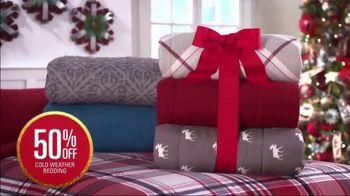 Shopko Holiday Gift Sale TV Spot, 'Christmas' - Thumbnail 6