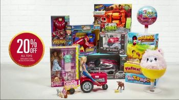Shopko Holiday Gift Sale TV Spot, 'Christmas' - Thumbnail 7