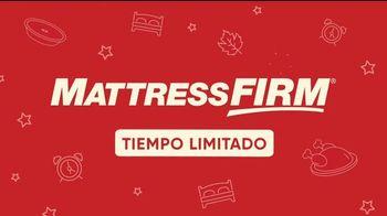 Mattress Firm TV Spot, 'La venta más popular: ha regresado' [Spanish] - Thumbnail 2