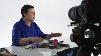 The Good Feet Store TV Spot, 'Teresa's Good Feet Story: Tried Everything' - Thumbnail 1