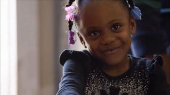 The Salvation Army Angel Tree TV Spot, 'We Believe' - Thumbnail 1