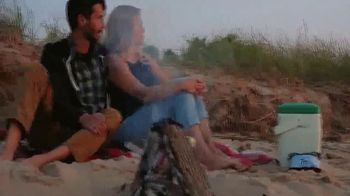Traverse City Tourism TV Spot, 'It All Comes Together' - Thumbnail 10