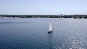 Traverse City Tourism TV Spot, 'It All Comes Together' - Thumbnail 5