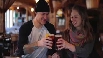 Traverse City Tourism TV Spot, 'It All Comes Together' - Thumbnail 8