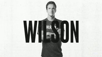 World Surf League TV Spot, 'WSL Title Race: Three Surfers' - 2 commercial airings