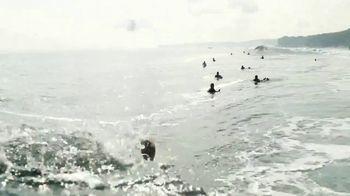 Rip Curl Search GPS TV Spot, 'Go Surf' - Thumbnail 2