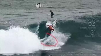 Rip Curl Search GPS TV Spot, 'Go Surf' - Thumbnail 8