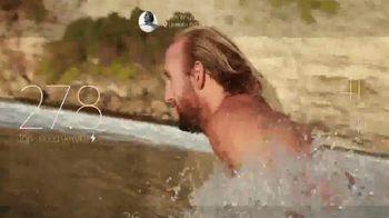 Rip Curl Search GPS TV Spot, 'Go Surf' - Thumbnail 9