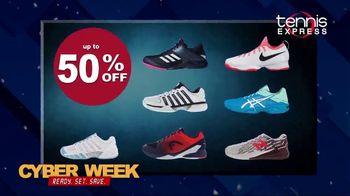 Cyber Week Sale: Save Big All Week thumbnail