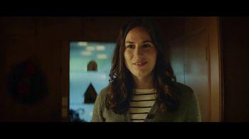 Amazon TV Spot, '2018 Holidays: diversión sin fin' [Spanish] - Thumbnail 2