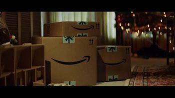 Amazon TV Spot, '2018 Holidays: diversión sin fin' [Spanish] - Thumbnail 6