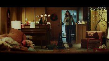 Amazon TV Spot, '2018 Holidays: diversión sin fin' [Spanish] - Thumbnail 7