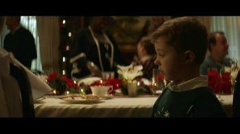 Amazon TV Spot, '2018 Holidays: mesa para niños' [Spanish] - Thumbnail 2