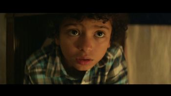 Amazon TV Spot, '2018 Holidays: mesa para niños' [Spanish] - Thumbnail 6