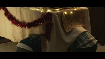 Amazon TV Spot, '2018 Holidays: mesa para niños' [Spanish] - Thumbnail 8