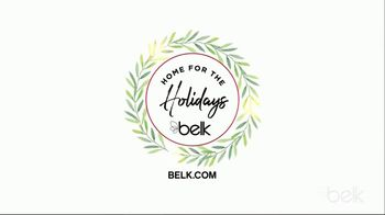 Belk Friends & Family Sale TV Spot, 'Special Beauty Offer' - Thumbnail 6