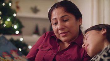 AmeriCash Loans TV Spot, 'Holiday Memories'