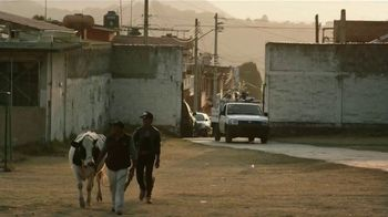Clorox TV Spot, 'Cuidadores: doctor, papá' [Spanish] - 8238 commercial airings