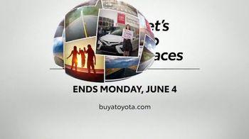 Toyota Summer Starts Here TV Spot, 'Flash Cards: 2018 Tacoma' [T2] - Thumbnail 10