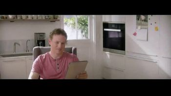 Overstock.com TV Spot, 'Table Runner' - Thumbnail 1