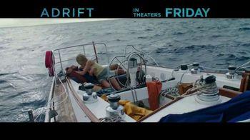 Adrift - Alternate Trailer 11