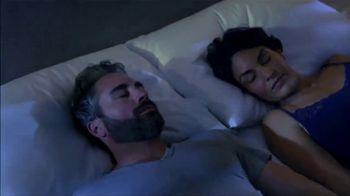 Sleep Number Semi-Annual Sale TV Spot, '360 Smart Beds' - Thumbnail 1