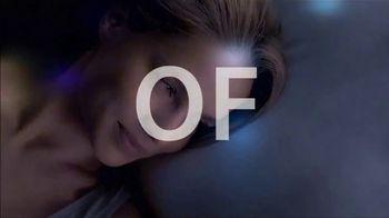 Sleep Number Semi-Annual Sale TV Spot, '360 Smart Beds' - Thumbnail 2