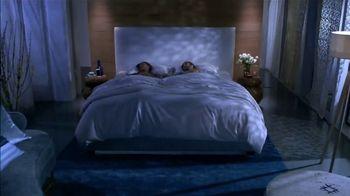 Sleep Number Semi-Annual Sale TV Spot, '360 Smart Beds' - Thumbnail 4