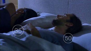 Sleep Number Semi-Annual Sale TV Spot, '360 Smart Beds' - Thumbnail 5