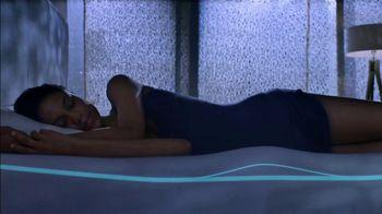 Sleep Number Semi-Annual Sale TV Spot, '360 Smart Beds' - Thumbnail 6