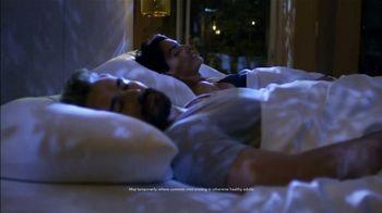 Sleep Number Semi-Annual Sale TV Spot, '360 Smart Beds' - Thumbnail 7