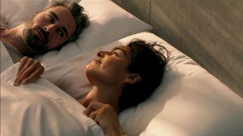 Sleep Number Semi-Annual Sale TV Spot, '360 Smart Beds' - Thumbnail 8