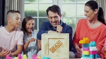 Man Crates TV Spot, 'Father's Day: Gifts' - Thumbnail 7