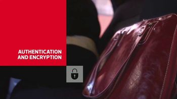CDW IT Orchestration TV Spot, 'Protect Your Business Wherever It Goes ' - Thumbnail 6