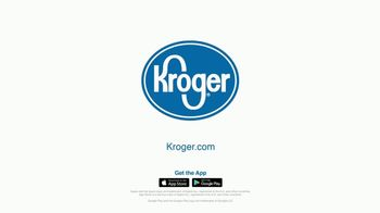 The Kroger Company TV Spot, 'Green Bell Peppers' - Thumbnail 8