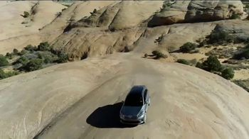 2019 Kia Sorento TV Spot, 'Conquer Your Mountain' - Thumbnail 2