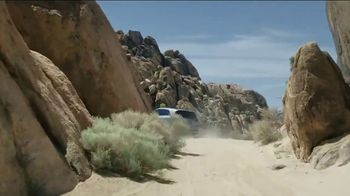 2019 Kia Sorento TV Spot, 'Conquer Your Mountain' - Thumbnail 4