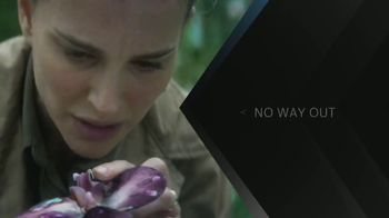 XFINITY On Demand TV Spot, 'X1: Annihilation' - Thumbnail 5
