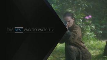 XFINITY On Demand TV Spot, 'X1: Annihilation' - Thumbnail 6