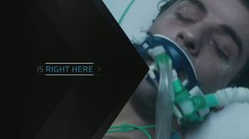 XFINITY On Demand TV Spot, 'X1: Annihilation' - Thumbnail 7