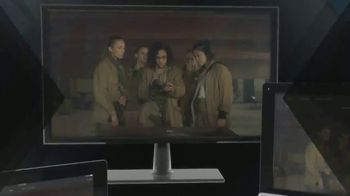 XFINITY On Demand TV Spot, 'X1: Annihilation' - Thumbnail 8