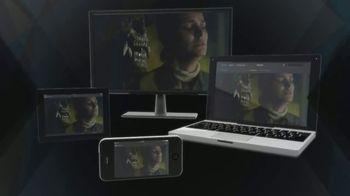 XFINITY On Demand TV Spot, 'X1: Annihilation' - Thumbnail 9