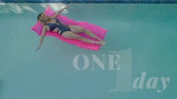 Sono Bello TV Spot, 'One Day' - Thumbnail 1