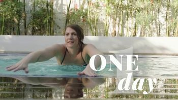 Sono Bello TV Spot, 'One Day' - Thumbnail 2
