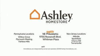 Ashley HomeStore TV Spot, 'Who Else?' - Thumbnail 10