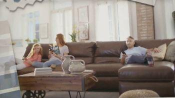 La-Z-Boy Memorial Day Held Over Sale TV Spot, 'Favorite Spot' - Thumbnail 2